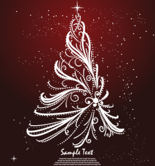 279-free-christmas-tree-greeting-card-design
