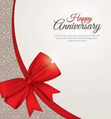 475-happy-anniversary-greeting-card-template-vector