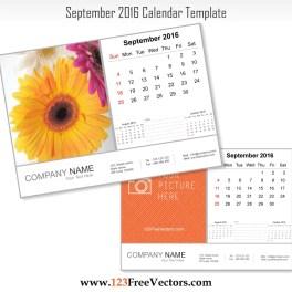 ... , Editable Calendar Template/page/2 | Search Results | Calendar 2015