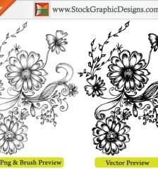 012-hand-drawn-sketchy-decorative-elements-free-vector-l