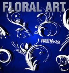 033_free-floral-vector-clip-art-l