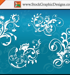 037-hand-drawn-floral-free-vector-images-l