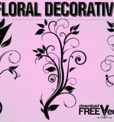 066-free-vector-floral-decorative-ornaments-designs-l