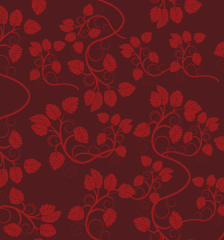 086-free-seamless-floral-wallpaper-vector