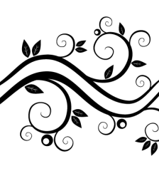 194-abstract-wavy-floral-vector-graphics