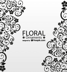 262-antique-floral-greeting-card-vector-template