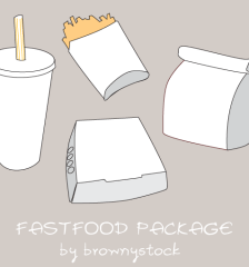 015-fast-food-vector-free-download