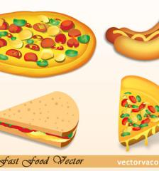 022-free-fast-food-vector-sandwich-pizza