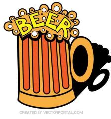 072-beer-mug-clip-art