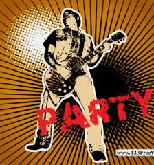 038_party-vector-graphics-l