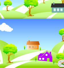 218-free-vector-nature-landscape--house-trees-1