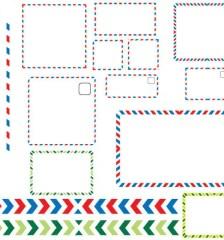 143_envelope-edges-vector-l