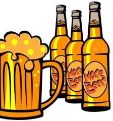 179-free-beer-bottle-vector-clip-art