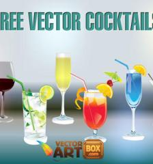 278-free-vector-cocktail-glasses