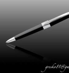 297-pen-free-vector