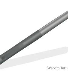 343-wacom-intuos3-grip-pen-vector-illustration