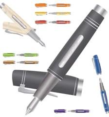 494-pen-vector-icon