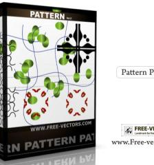 053_free_vector_pattern_background-2-l