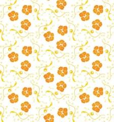 055_floral-seamless-pattern-l