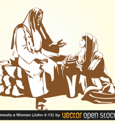 060-jesus-meets-a-woman