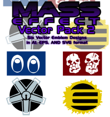 143-mass-effect-free-illustrator-vector-pack-2