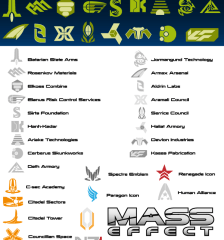 149-mass-effect-logo-free-vector-pack