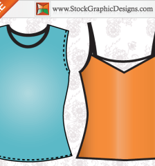 033-apparel-ladies-sleeveless-shirt-template-free-vector-l