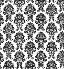 002_pattern_floral-pattern-free-vector-2