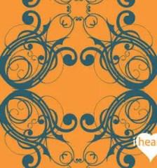 009_pattern_pattern-flourish-free-vector