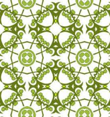 013_pattern_floral-pattern-free-vector
