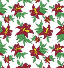 031_pattern_seamless-flower-pattern-free-vector-2