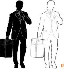 011_people_business-man-free-vector