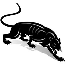 black-panther-clip-art-free-vector-1637