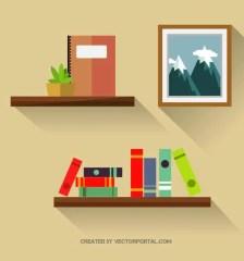 bookshelf-graphics-free-vector-668