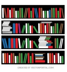 bookshelf-image-free-vector-699