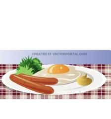 breakfast-illustration-free-vector-1610