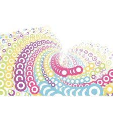 bubble-whirlpool-illustration-free-vector-2599