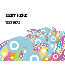 bubbles-in-colors-free-background-free-vector-2509