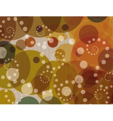 colorful-abstract-free-design-3-free-vector-2660