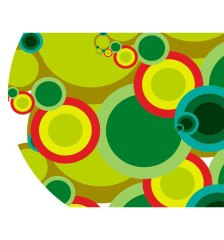 colorful-abstract-retro-circles-free-vector-455