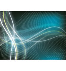 glossy-abstract-background-free-vector-2643