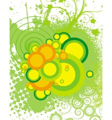green-grunge-stock-image-free-vector-319