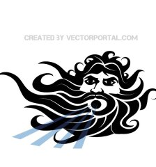 poseidon-God of the Sea_10102