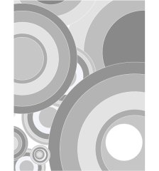 retro-grey-graphics-free-vector-223
