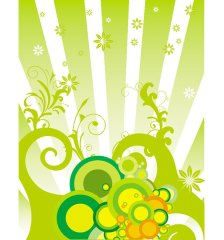 stock-image-free-vector-268