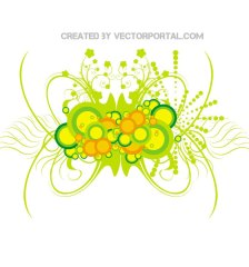 stock-image-free-vector-294
