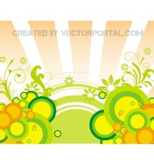 stock-image-free-vector-320