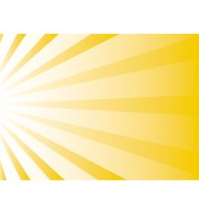 sun-burst-left-side-free-vector-308