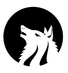 wolf-howling-free-free-vector-2844