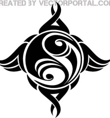yin-and-yang-stock-graphics-free-vector-1797